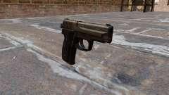 Pistola SIG-Sauer P228