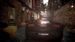 ZXC ENBSeries para GTA 4