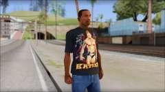 Batista Shirt v1