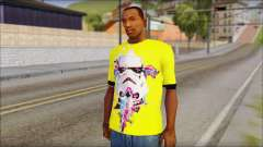 Star Wars Clone T-Shirt
