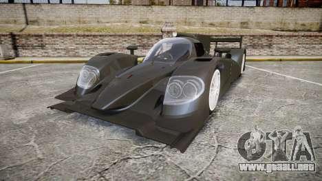 Lola B12-80 para GTA 4