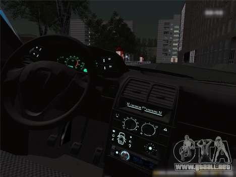 ESTOS 2110 XN para la visión correcta GTA San Andreas