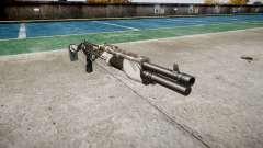 Ружье Franchi SPAS-12 Siberia