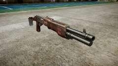 Ружье Franchi SPAS-12 Arte de la Guerra