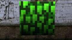 Bloque (Minecraft) v12