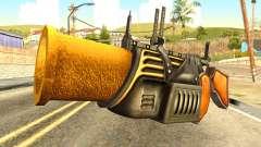 Grenade Launcher from Redneck Kentucky