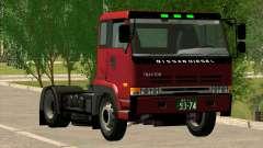 Nissan Diesel Bigthumb CK