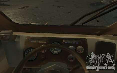 GAZ 3937 Vodnik