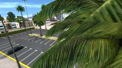 ClickClack ENB v2.0 para GTA San Andreas