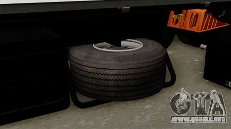 Trailer Kogel para la visión correcta GTA San Andreas