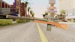 M21 para GTA San Andreas