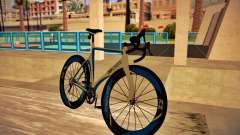 GTA V Tri-Cycles Race Bike para GTA San Andreas