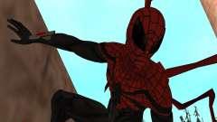 Superior Spider-Man por Robinosuke