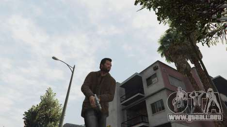 GTA 5 DL44 tercera captura de pantalla