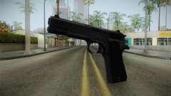 Mafia - Weapon 2 para GTA San Andreas