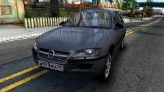 Opel Omega 1998 para GTA San Andreas