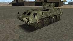BTR 4