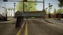 CS:GO - Desert Eagle Pilot para GTA San Andreas