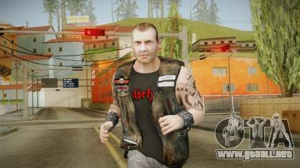 Whetstone Forasteros Skin 7 para GTA San Andreas