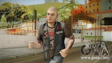 Whetstone Forasteros Skin 6 para GTA San Andreas