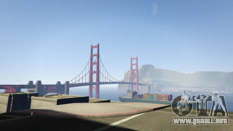 GTA 5 San Fierro DLC BETA 1.1