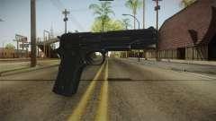 M1911 Pistol para GTA San Andreas