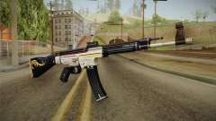 STG-44 v4 para GTA San Andreas