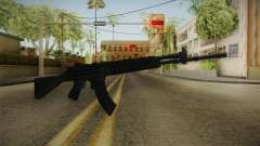Beretta AR70-90 Assault Rifle para GTA San Andreas