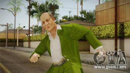 Jimmy Stepfather from Bully Scholarship para GTA San Andreas
