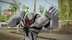 Marvel Future Fight - Anti-Venom para GTA San Andreas