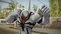 Marvel Future Fight - Anti-Venom para GTA San Andreas