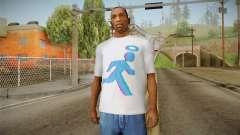 GTA 5 Special T-Shirt v6