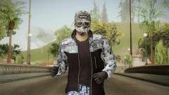 Skin Random 3 (Outfit Import Export) para GTA San Andreas