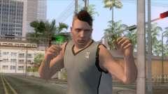 Skin Random 46 para GTA San Andreas