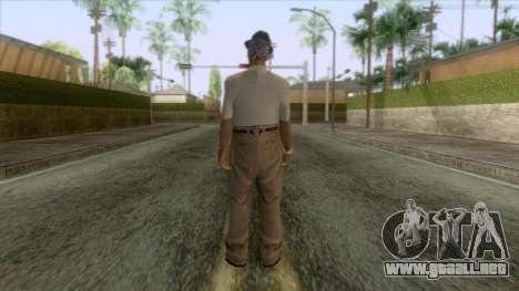 Zlobinez Skin 2 para GTA San Andreas