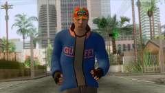 Skin Random 65 para GTA San Andreas