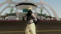 Skin Random 63 (Outfit Gunrunning) para GTA San Andreas