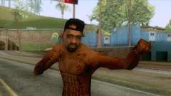 Zlobinez Skin 4 para GTA San Andreas