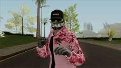 Skin Random 49 (Outfit Import Export) para GTA San Andreas