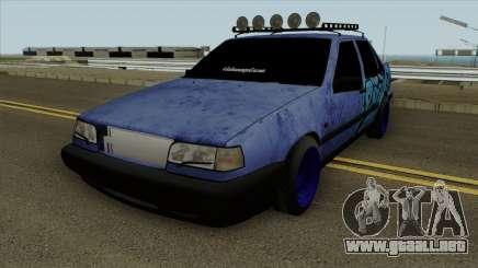 Volvo 950 Combate Clásico para GTA San Andreas