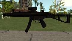 MP5-A1