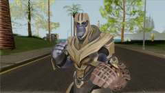 Thanos From Fortnite para GTA San Andreas