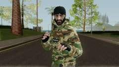 Skin Random 84 (Outfit Import Export) para GTA San Andreas