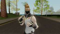 Fortnite Drift Tier 1 para GTA San Andreas