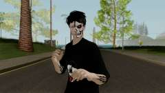 GTA Online Random Skin 2 (Wbdyg2)