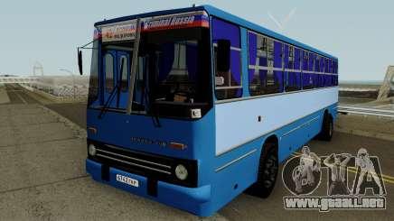 IKARUS-260 para GTA San Andreas