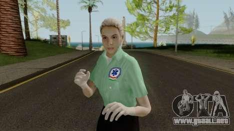 Noi Mentos para GTA San Andreas