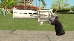 Fortnite: Rare Pistol (Desert Eagle) para GTA San Andreas
