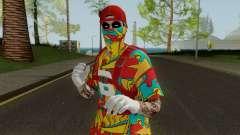Skin Random 105 (Outfit Import Export) para GTA San Andreas