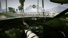 LSUR in SP 1.2 para GTA 5